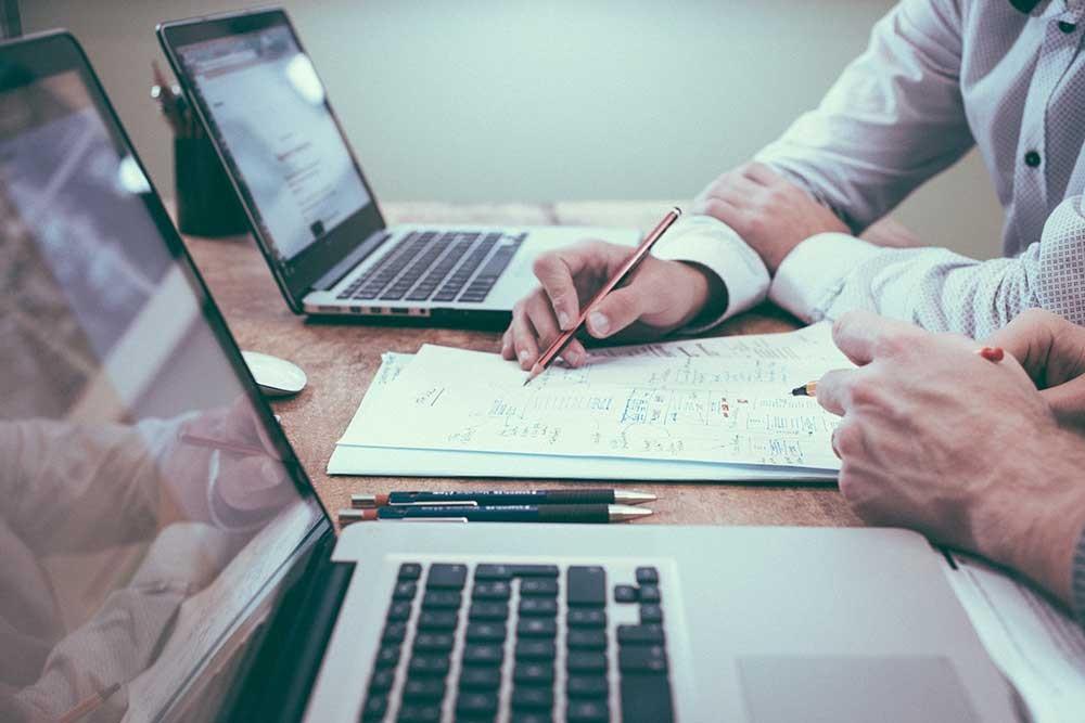 Maximising Your Online Marketing